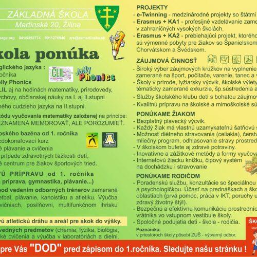ifxdcbe8b3aafee2fa1_eduresized_letak_do_skolky_21-22_s_uputavkou